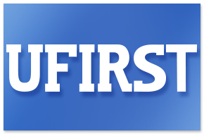 ufirst_ds