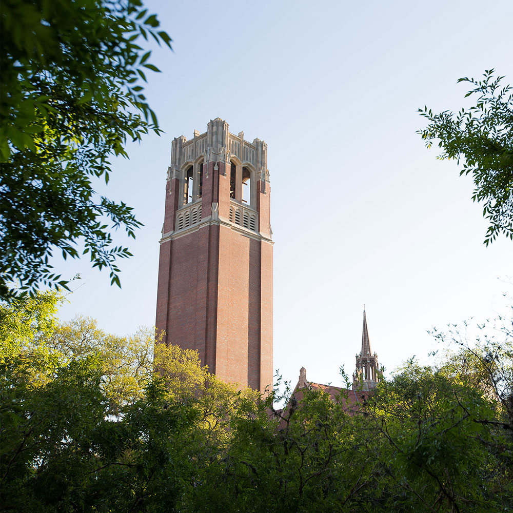 Photo of Century Tower