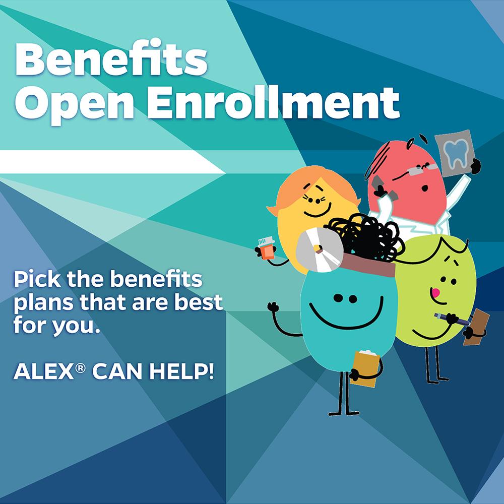 open enrollment alex graphic