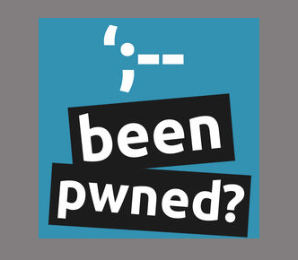 "graphic with text ""';-- been pwned?"""