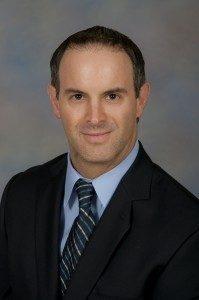 Steve Anton headshot