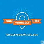 find yourself here logo