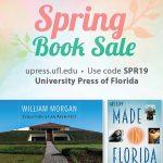 upress spring sale