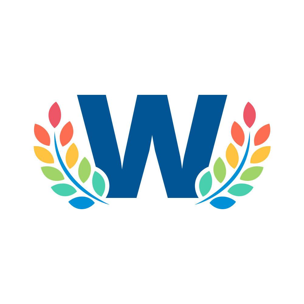wellness warrior logo