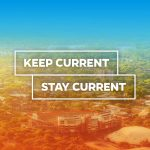 keep current stay current image