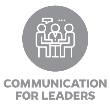 Communication-for-Leaders