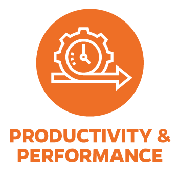 Productivity-and-Performance