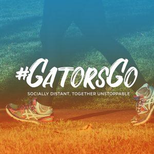 Gators Go