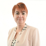 Marilena Ceobanu