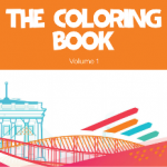 The Coloring Book Volume 1