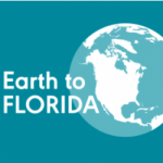 Earth to Florida