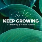 Keep Growing Podcast