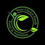 Alachua County Schools Free Meals