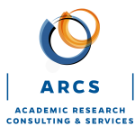 Academic Research Consulting & Services