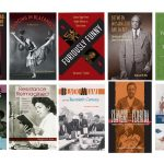 University Press of Florida offers free eBooks on the African American experience