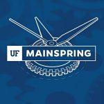UF MainSpring