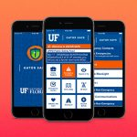 GatorSafe App
