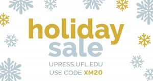 University Press Sale