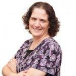 Margaret Somers