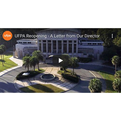 UFPA video